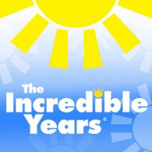 Incredible Years Basic Class