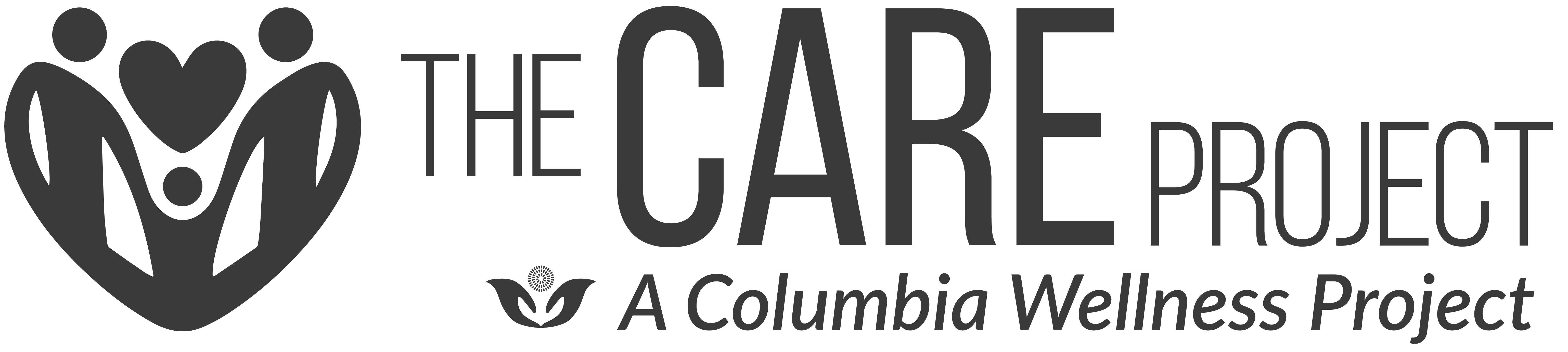 The Care App Project